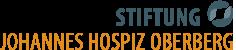Die Johannes-Hospiz Oberberg Stiftung