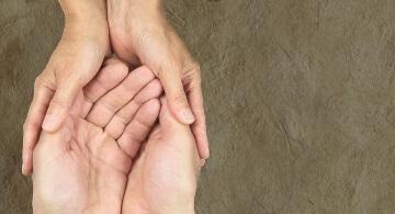 Spenden und Zustiften