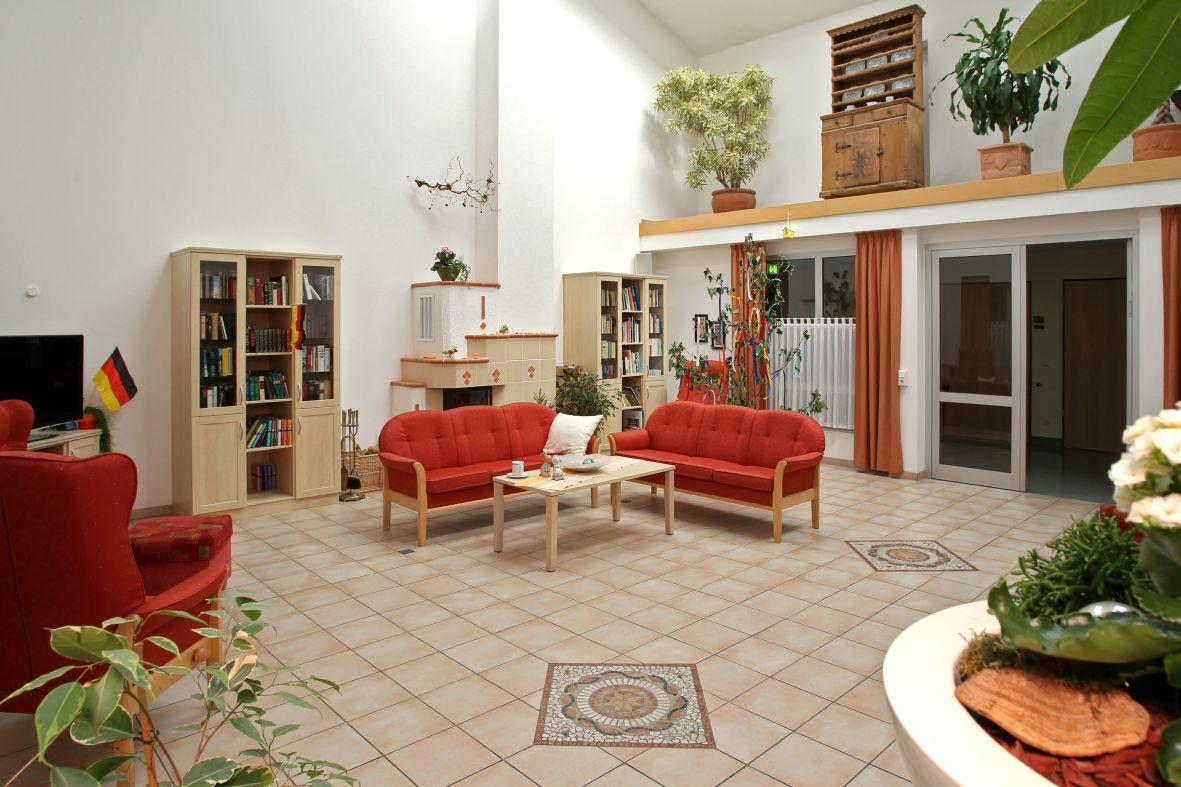 das leben im hospiz hospiz und trauerbegleitung in wiehl f r die region. Black Bedroom Furniture Sets. Home Design Ideas