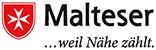 Malteser-Ansprechpartner